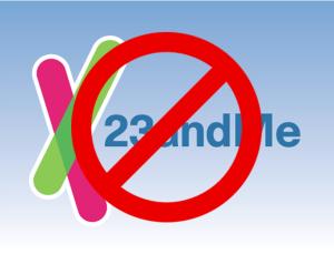 23andMeBan1