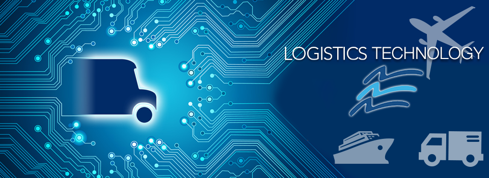 logistic technology